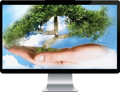E-Governance Solutions Provider, Mobile Apps Developer